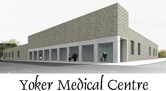 Yoker Medical Centre